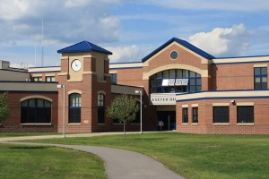 Exeter_High_School_(New_Hampshire) - resize